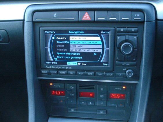 How much would a new car stereo system cost